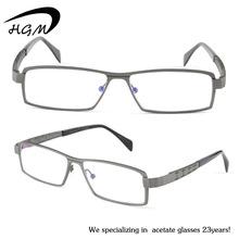 Fashion Titanium Spectacle Frame