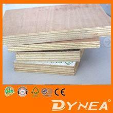 Natural Thailand Teak Plywood/Thai Teak Plywood/Fancy Plywood For Furniture - Dyneaplex