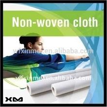 cheap waterproof Non-woven cat print cloth