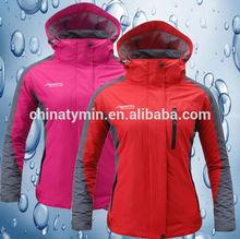 Hot sale ultralight tactical winter jacket windproof