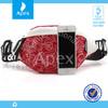 Sports Training Waterproof Wrist Bag