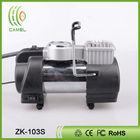 New product DC 12v mini air compressor pump