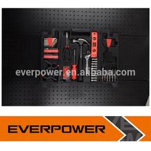 141pc blow case tool kit, China wholesale tools, tool storage box