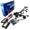 Xenon HID Kit, slim HID Kits , H4-3, H1/3/7 hid headlight Kit