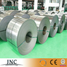 Prime Galvanized Steel Coil Zn60 Buyer