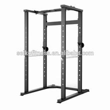 Gym equipment / power cage / strength training equipment JG-1600