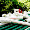 alibaba supplier more size white green grey explain ppr plastic pipe factory