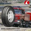11r 22.5 neumáticos para camiones para la venta en los estados unidos neumáticos en dubai
