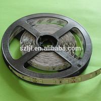 40-55LM/led Flexible LED Strip 5730 24V Waterproof