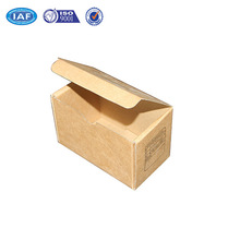 new era oem retail storage wholesale packaging box