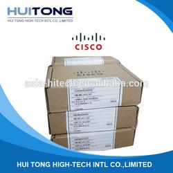 RSP720-3C-GE cisco route switch processor RSP720-3C-GE