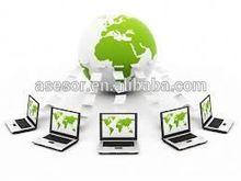 pakistan language translation to english,translator english to chinese,production inspection service