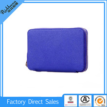 China Wholesale Customn nick and nora cosmetic bags