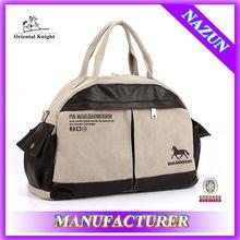 china alibaba designer clear fashion canvas handbags cheap