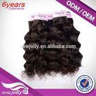 6A Fresh Human Factory Two Tone Kanekalon Braiding Hair