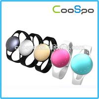 Coospo Healthy Living Sport Sleep monitor intelligent Activity Tracker