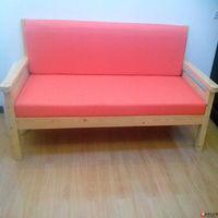 QS sponge foam for sofa