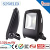 Penguin series marine 12v led flood lights 30w 50w 70w 100w with CE SAA IES