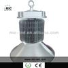 the high cost performance 120w led high bay light bulb Pir
