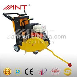 QG180F chinese chainsaw factory asphalt road cutter
