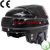 sport ice helmet , roller hockey helmet, adult hockey helmets