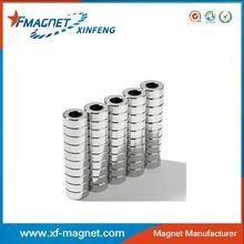 free energy generator magnet