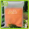 2014 Good Quality Wholesale Cheap Resealable Mylar Ziplock Bags