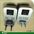 de alta calidad cargador universal para fs01 escáner de código de barras