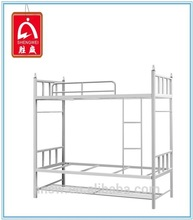 bunk bed fittings cheap queen size bunk bed bunk bed wardrobe