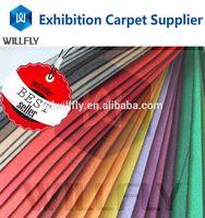 Customized latest luxury sisal carpet latex backing