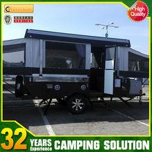 hard floor camper trailer for sale