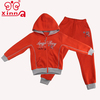 Fashion New Set Coats Jackets And Pants Clothes Children Age Sizes Boys Girls Boutique Clothing