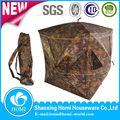 Projeto novo chinês Camping esportes usado tendas para venda