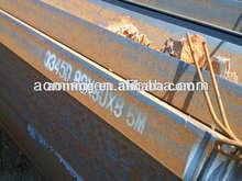 astm a36 angle steel bar