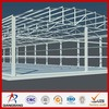 Metal Building Materials iso cheap steel structural steel frame workshop