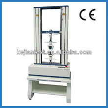 Tensile Testing Machine Usage and Electronic Power wire pressuremeter rope tension meter