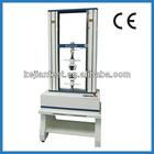 universal testing machine usage and electronic power laser power meter