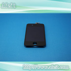 Hot Sale Cheap Touch Screen Mobile Phone LCD for iPhone 4g with Digitizer
