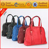 latest design bags pu lady handbag weekend bags for women