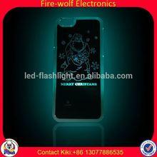 Hot Sell Custom Handmade Cell Phone Case Factory