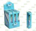 cigarrillo electrónico de aceite kendall e cig