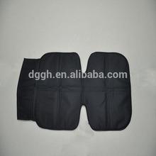 Shiatsu infrared massage cushion
