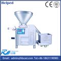 Hot vente de haute qualité en acier inoxydable machine de remplissage d'huile végétale