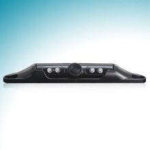 Rear view Camera for Car License Plate