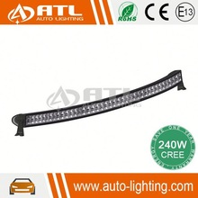 On Sale Replacement New Arrival Factory Price Led Light Bar Chairs