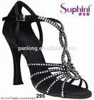 dance shoe ,shoes manufacturing