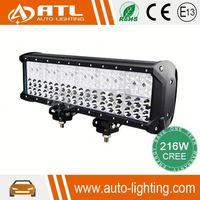 Hottest Oem Acceptable Low Price High Brightness For Utv Light Bar Dealer Richard
