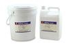 Kafuter K-9761 epoxy resin concrete adhesive