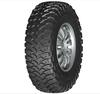 LT235/85R16,semi-steel radial tyre,suv tire,pcr tire