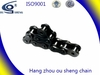 428H chinese motorcycle parts,Motorcycle Drive Chain